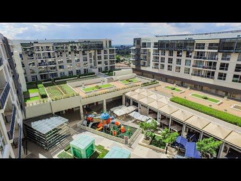 2 Bedroom Apartment for sale in Gauteng | Johannesburg | Bedfordview | Bedford Gardens  |