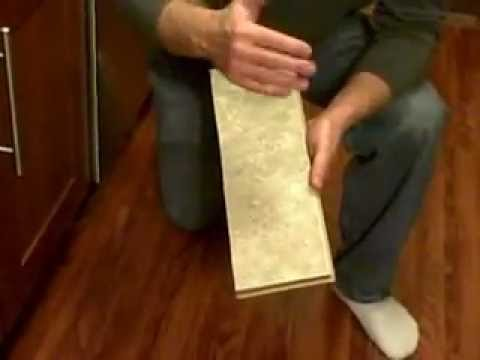 Cleaning Laminate Flooring - Best Cleaners For Laminate Flooring ...