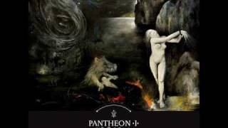 Watch Pantheon I Defile The Trinity video