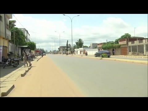 Togo, VALORISATION DE LA FONCTION ENSEIGNANTE