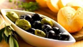 ОЛИВКИ ПОЛЬЗА | польза оливок консервированных, соленые оливки польза, полезно ли есть оливки