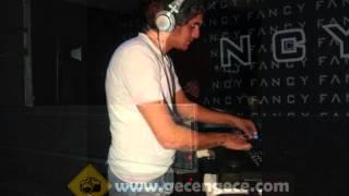 Gambar cover Saygun Erben   Samba  Re Mix
