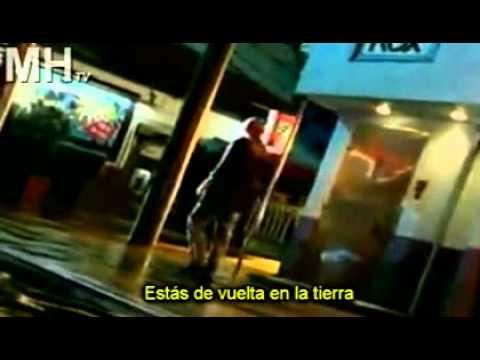 Guns N' Roses - Estranged _subtitulado traducido español letra_.mpg