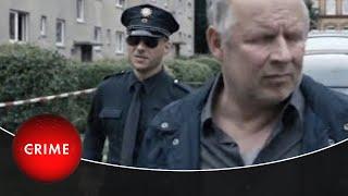 Borowski und die kinder von gaarden ist ein fernsehfilm aus der krimireihe tatort, erstmals am 29. märz 2015 auf das erste, orf 2 srf 1 ausgestrahlt ...