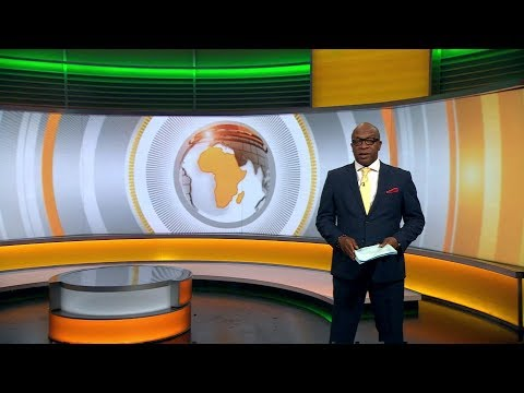BBC Focus on Africa -  One year in office for Ethiopia's Prime Minister