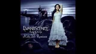 Bring Me To Life - Evanescence 8-Bit Remix