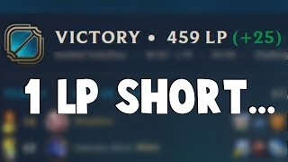 Every League of Legends Player Knows This Feel... | Funny LoL Series #246