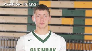 GlenOak Basketball 2017-18 - Season Preview, Part 3