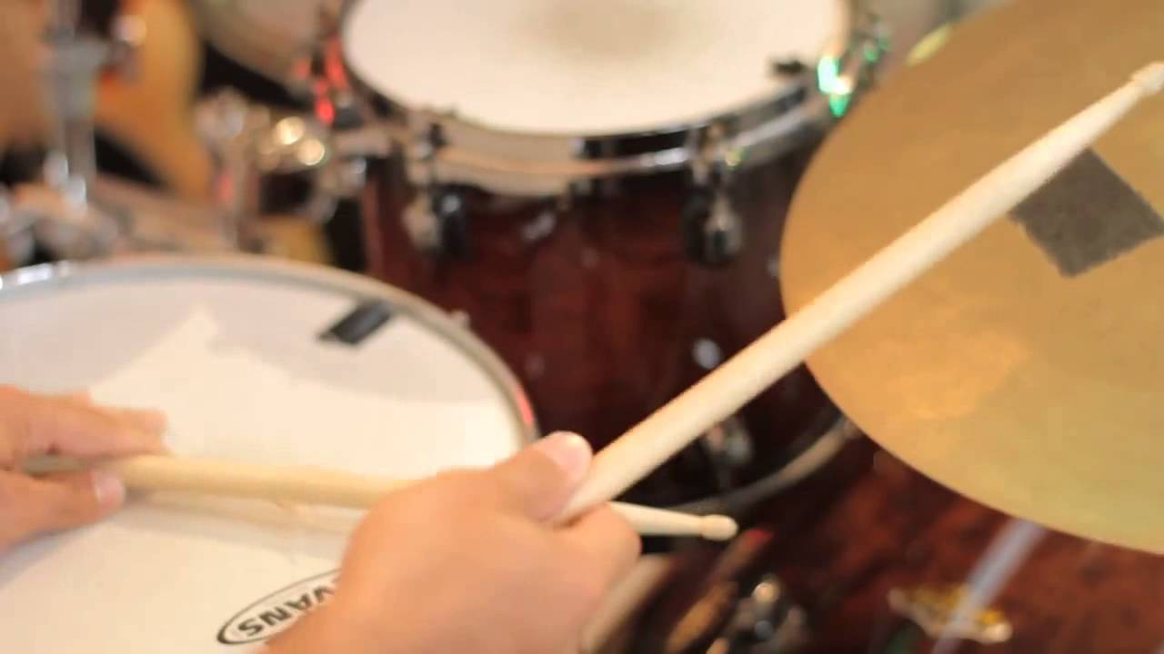 Hire A Band For Wedding 86 Perfect HIRE WEDDING BAND MELBOURNE