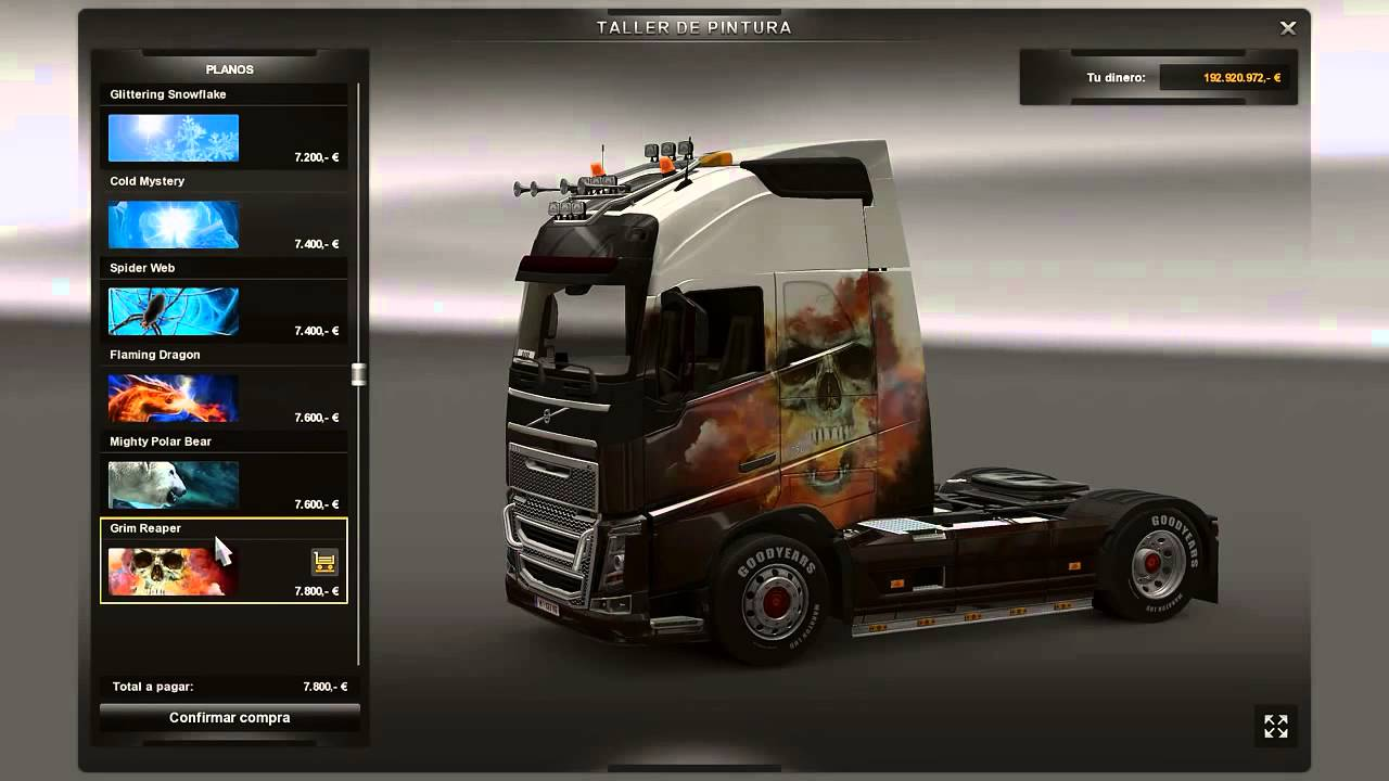 euro truck simulator 2 gold edition tan t m youtube