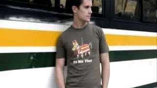 Мужские футболки с надписями и рисунками(, 2013-11-15T18:03:40.000Z)