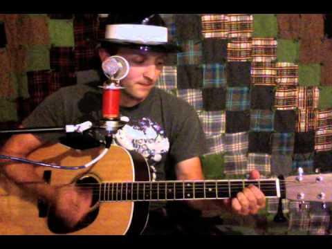 Phil Davis (song 44) 'Theme Song'