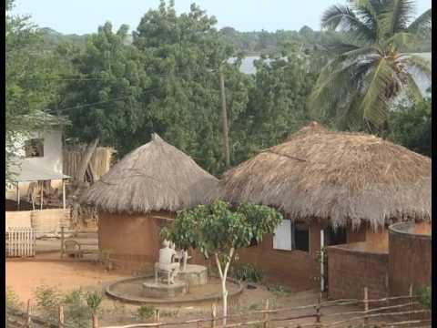 Togo 2, Togoville