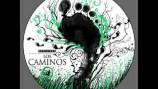 Rekleiner - Los Caminos (Original Mix)