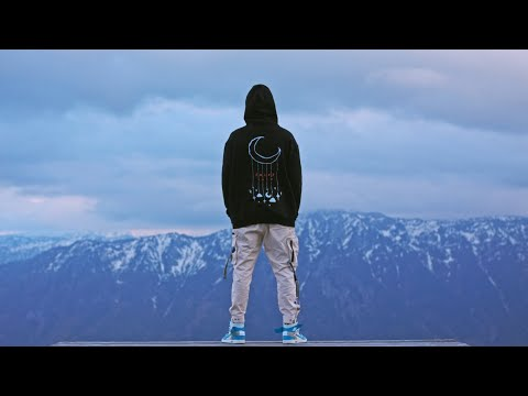 EARTH - SNY prod. by Nxria (Official Video)