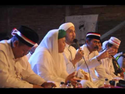 Az Zahir - Ya Lal Wathon Indonesia Raya Aman