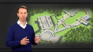 5. Ускорительный комплекс NICA. Видеоурок «NICA — Вселенная в лаборатории»