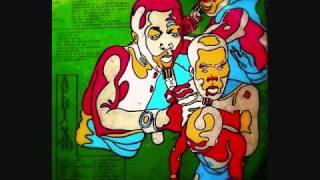 Fela Kuti and Africa 70 - Ikoyi Mentality vs Mushin Mentality