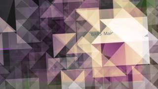 Matthew Square - Bars (Main Mix) - Ayeko Records