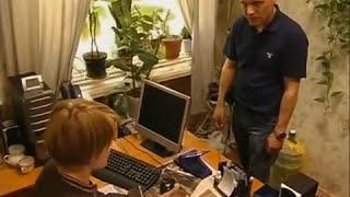 Detektivi 73 serija 2008 XviD SATRip lusik10