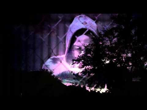 Xavier Wulf - I Say High And Bye