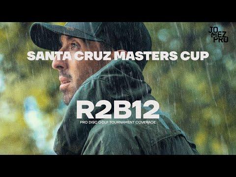 2019 SCMC | R2B12 | Wysocki, McBeth, McMahon, Bell