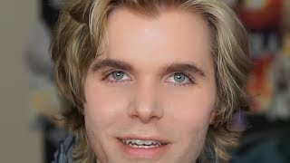 Onision Rages At Fan Over $2