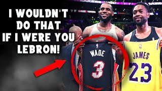 7 NBA Curses That Will Give You CHILLS!