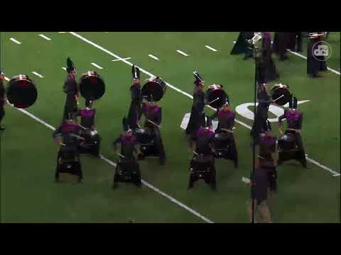 6 Takeaways From The 2018 DCI World Championship Prelims