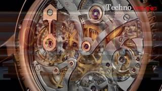 Как выбрать и купить часы. Цены на наручные часы. Какая разница в часах дорогих и дешевых.
