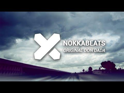 Nokkabeats - Original Don Dada