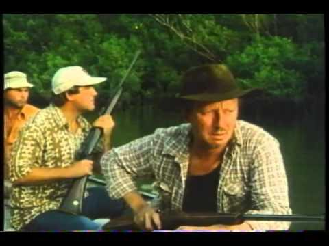 Dark Age Trailer 1988