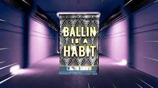 Ballin Is A Habit Packs Are Back! MLB The Show 18 | Diamond Dynasty Pack Opening