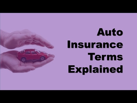 2017-auto-insurance-terms-explained-what-is-covered-by-a-basic-auto-insurance-policy