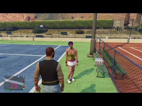 Grand Theft Auto V Brass Knuckles Melee