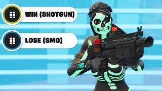 Guess What Happens Next In Fortnite #10