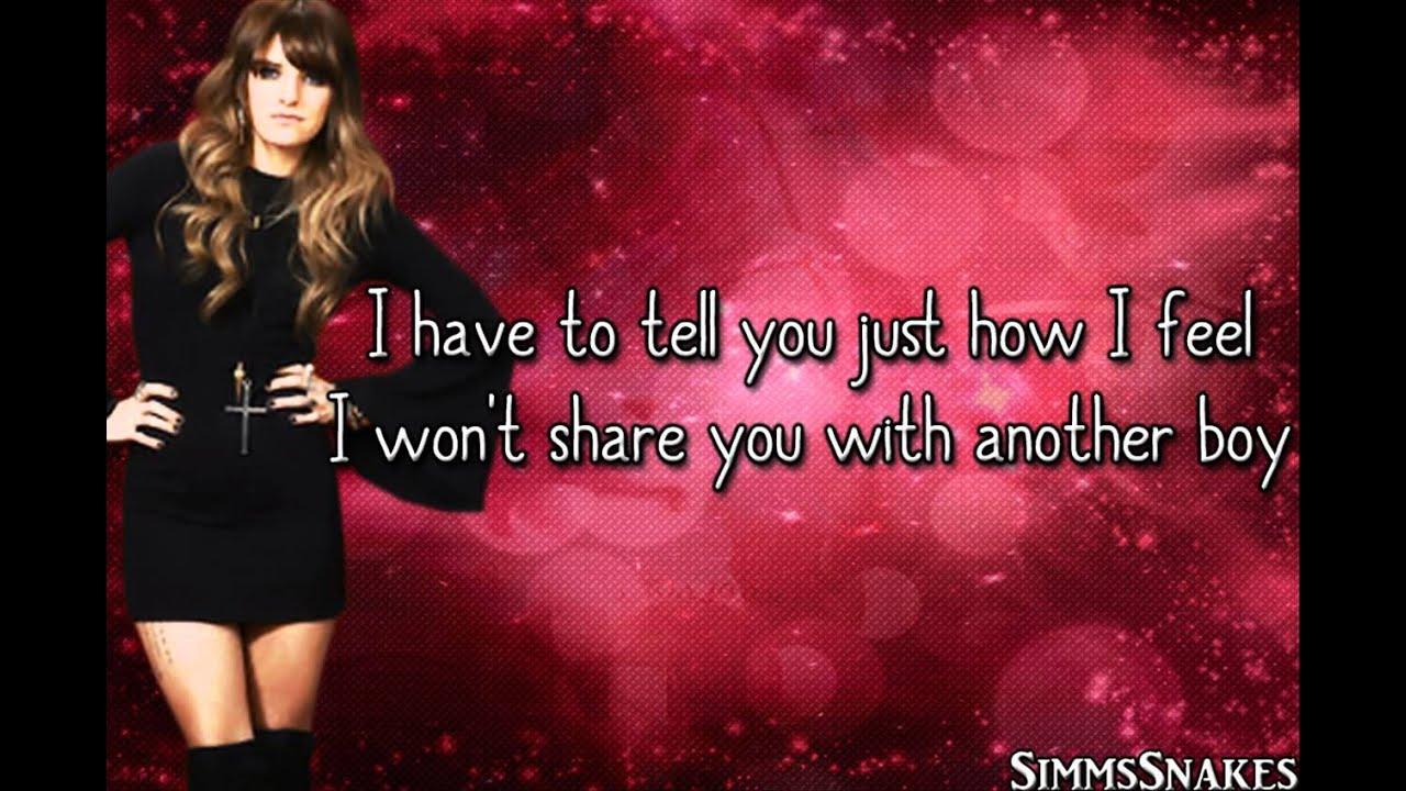 Roxanne - Juliet Simms lyrics - YouTube