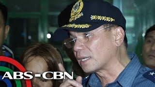 tv-patrol-39kotong39-cop-sinabunutan-dinuro-minura-ni-ncrpo-chief-eleazar