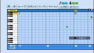 実況パワフルプロ野球2016 https://store.playstation.com/#!/ja-jp/tid...