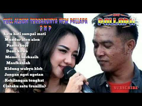 Download Mp3 Gratis Memori Berkasih New Pallapa