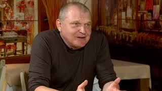 Горлукович: Глушаков должен целовать Федуна во все места