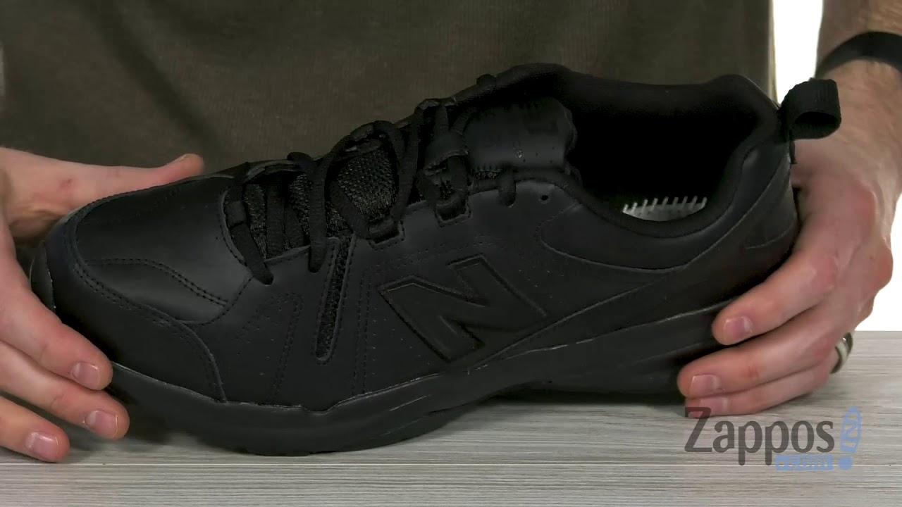 New Balance 608v5   Zappos.com