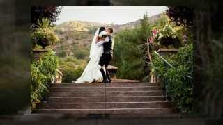 California Weddings | Pala Mesa Resort