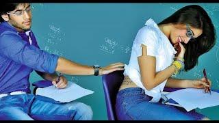 Sochta Hoon Ke Woh Kitne Masoom The | Romantic Crush Love Story | Hindi |Rj Songs