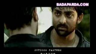 contract new hindi movie trailer