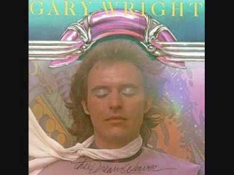 Gary Wright Can T Find The Judge Youtube