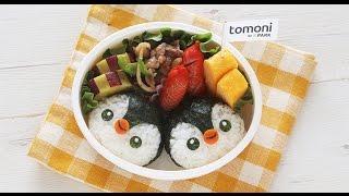 家族の暮らしを楽しむメディア「tomoni(ともに)」で配信中! momoさん...