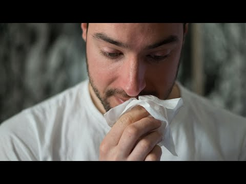 natural-remedies-for-coughs-and-colds-|-how-to-boost-your-immune-system