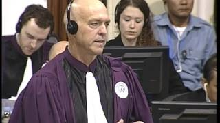Session 03 pt.II - 15 June 2017 - Case 002/02 - EN/FR