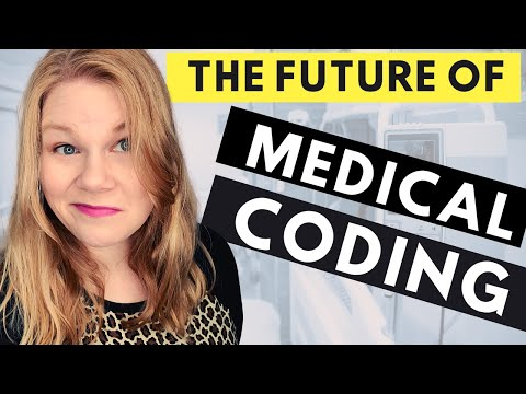 the-future-of-medical-coding----will-ai-replace-coders?-will-it-be-reduced-like-transcription?